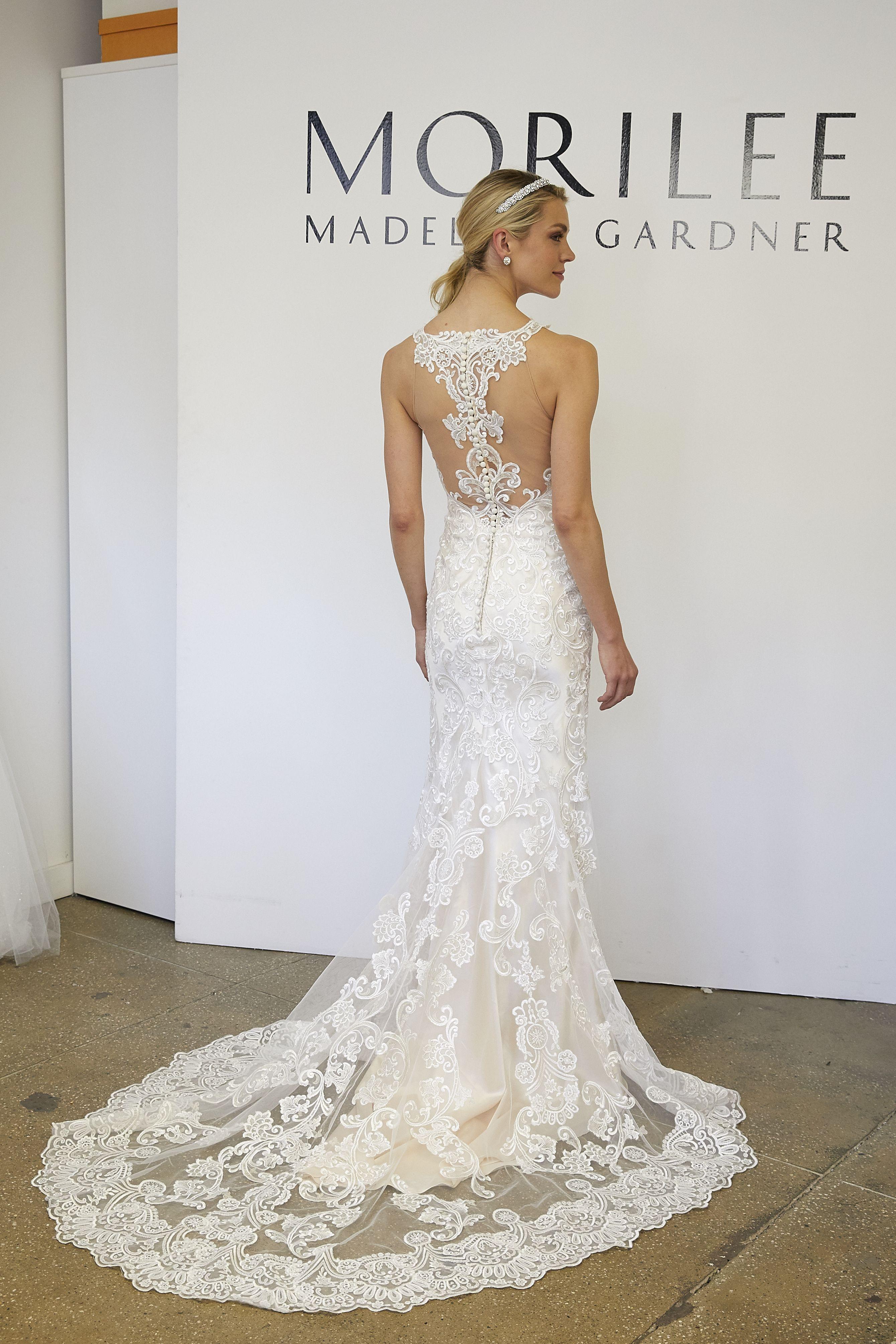 Mimi Wedding Dress Morilee Wedding Dresses Designer Wedding
