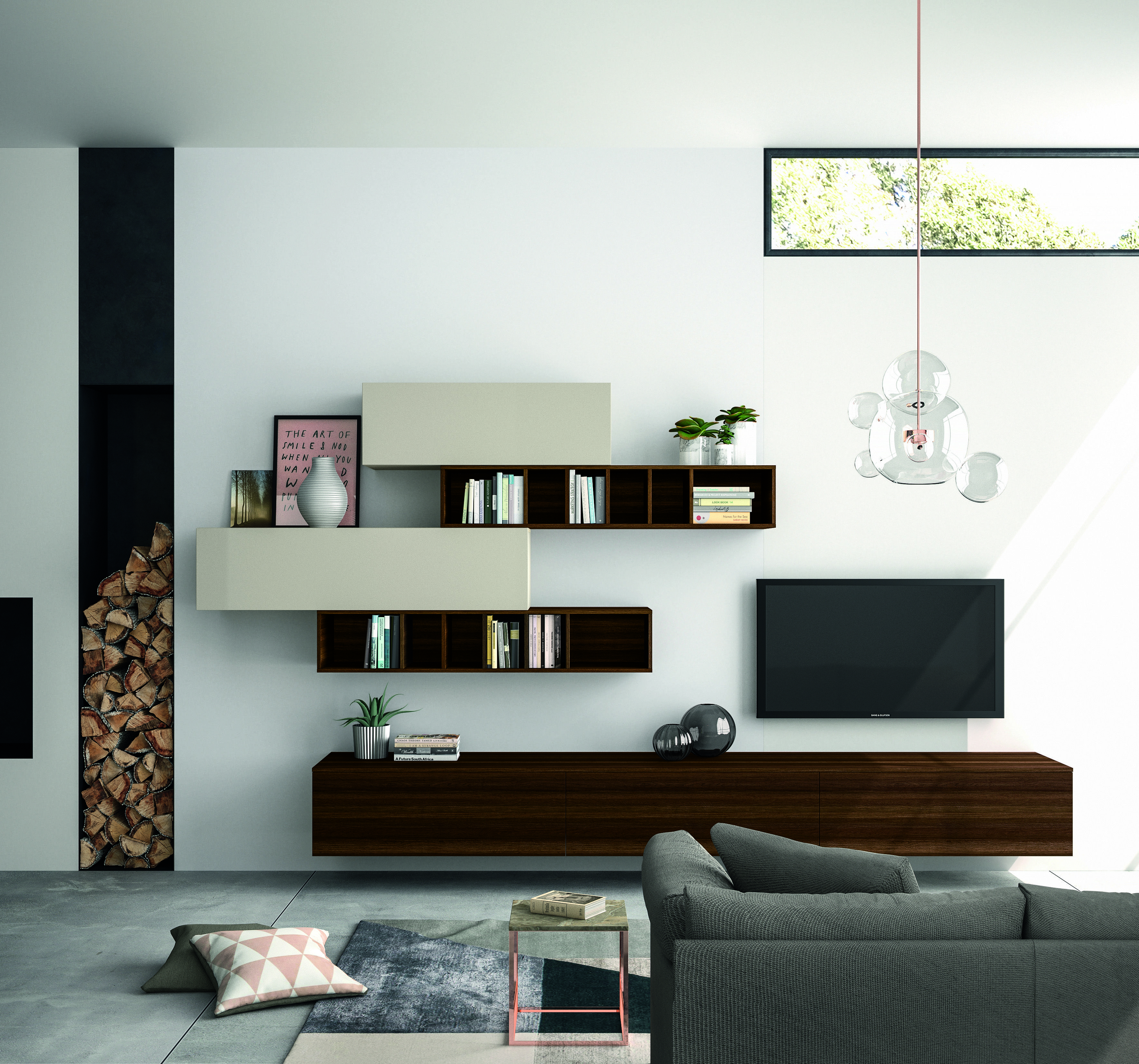 Up on the design blog inspiring storage u cabinetry ideas for the