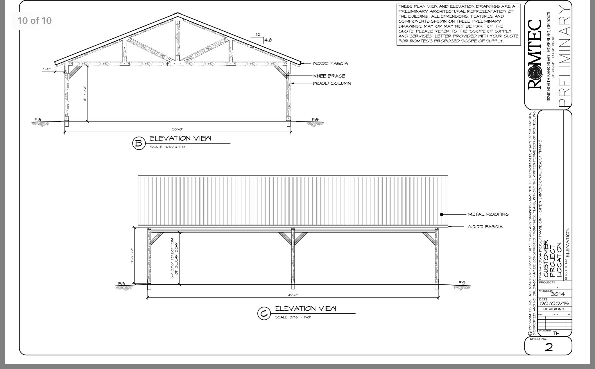 Pin By Will On Pavillions Dimensional Lumber Floor Plans Lumber