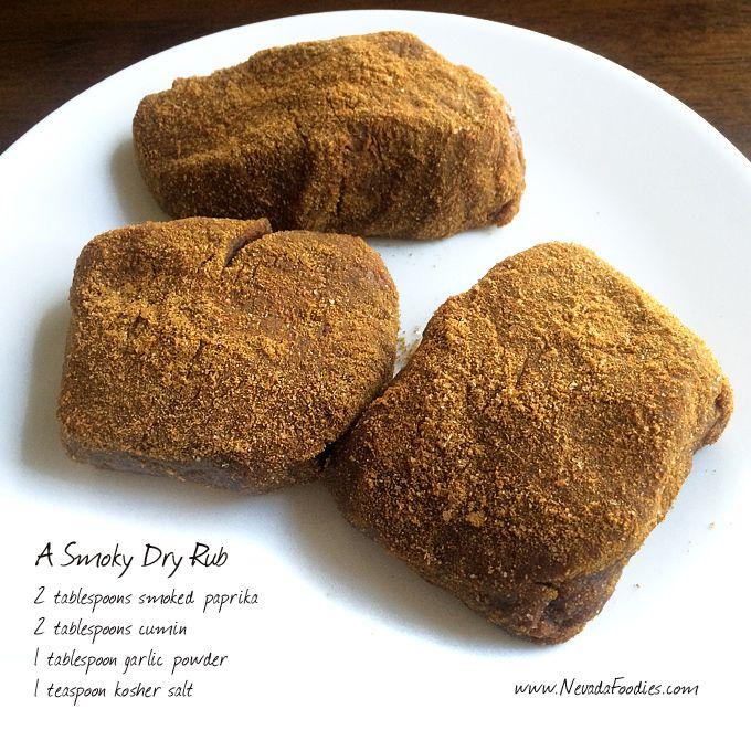 recipe: smoked pheasant rub [36]