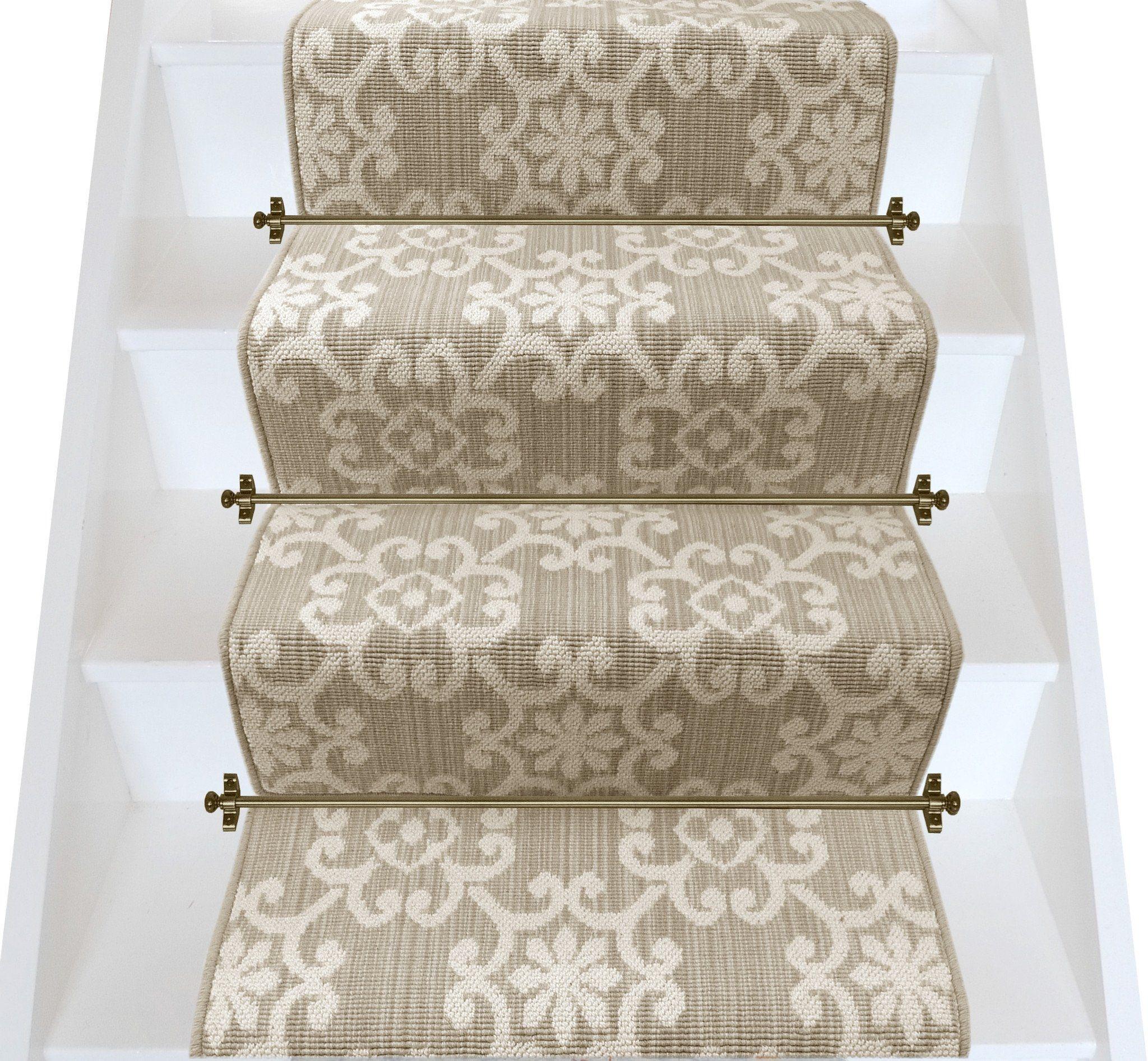 Best Axminster Carpets Royal Borough Decorative Chelsea Glade 400 x 300