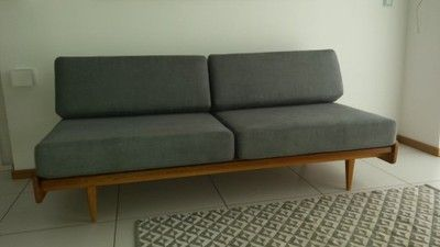 Kup Teraz Na Allegropl Za 2 85000 Zł Sofa Vintage