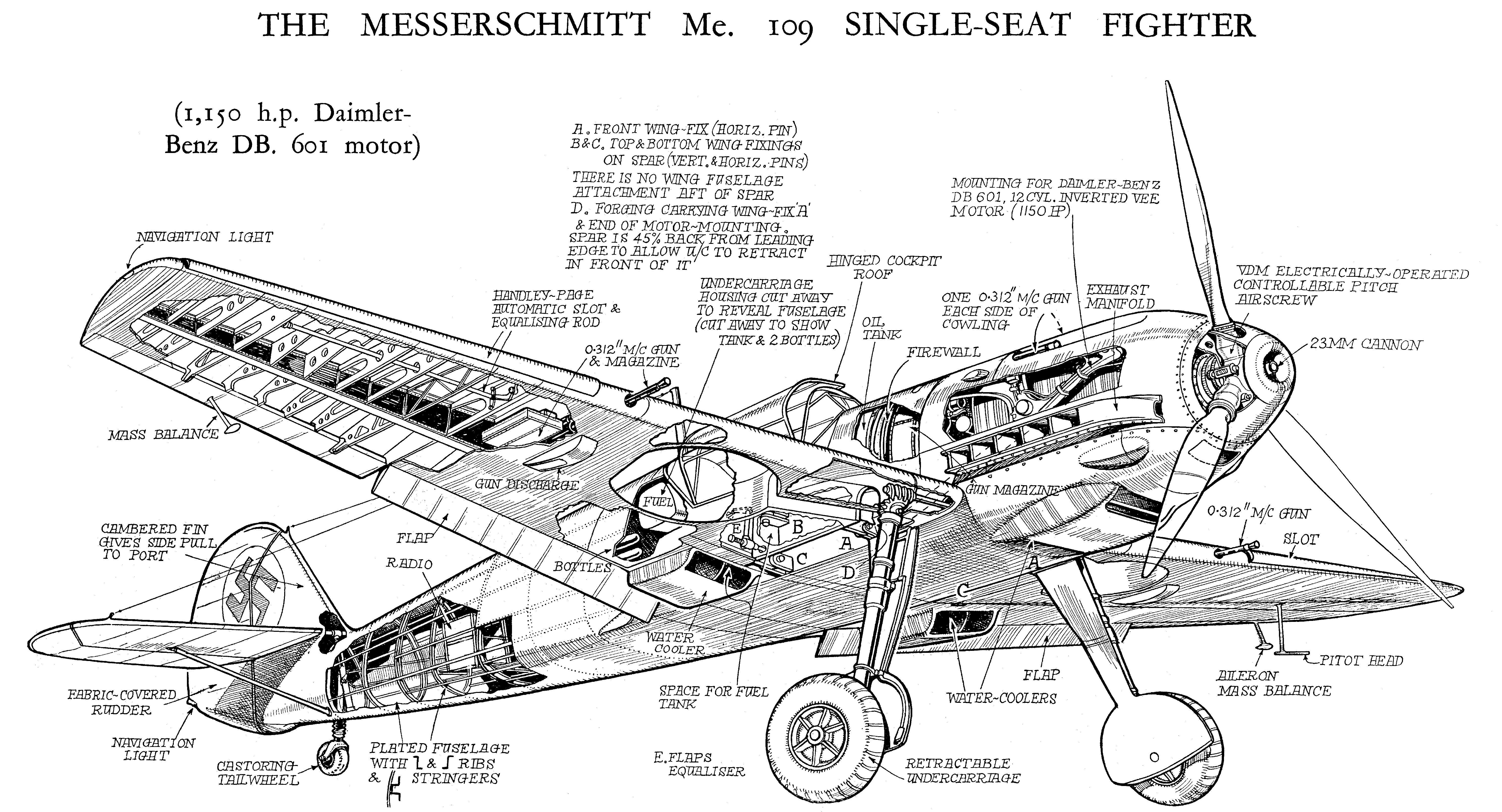 Pin By Jared Chang On Aircraft History