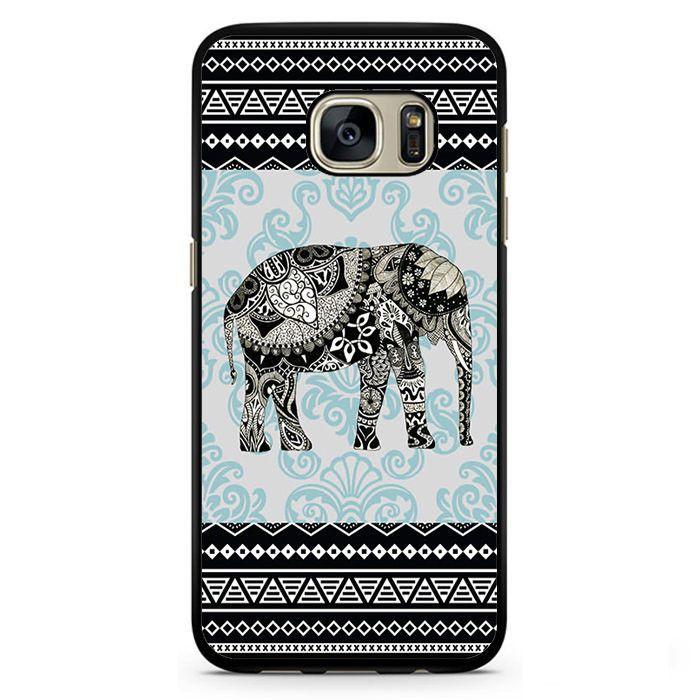 samsung s6 phone cases elephant