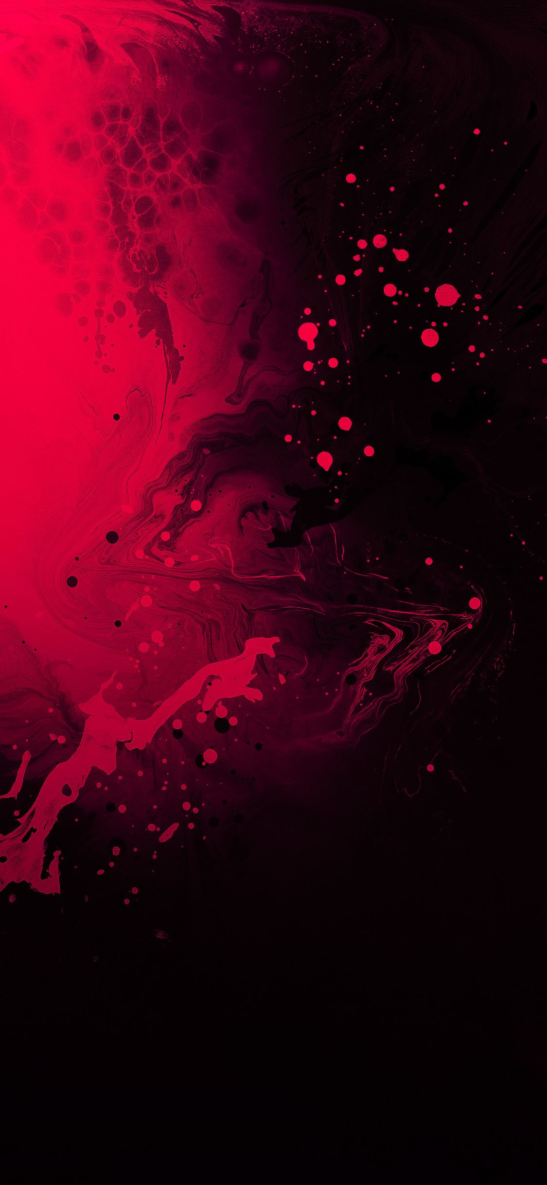 Best Wallpaper For Iphone 11 Pro Max Ytechb Com In 2020 Dark Wallpaper Iphone Abstract Iphone Wallpaper Colourful Wallpaper Iphone