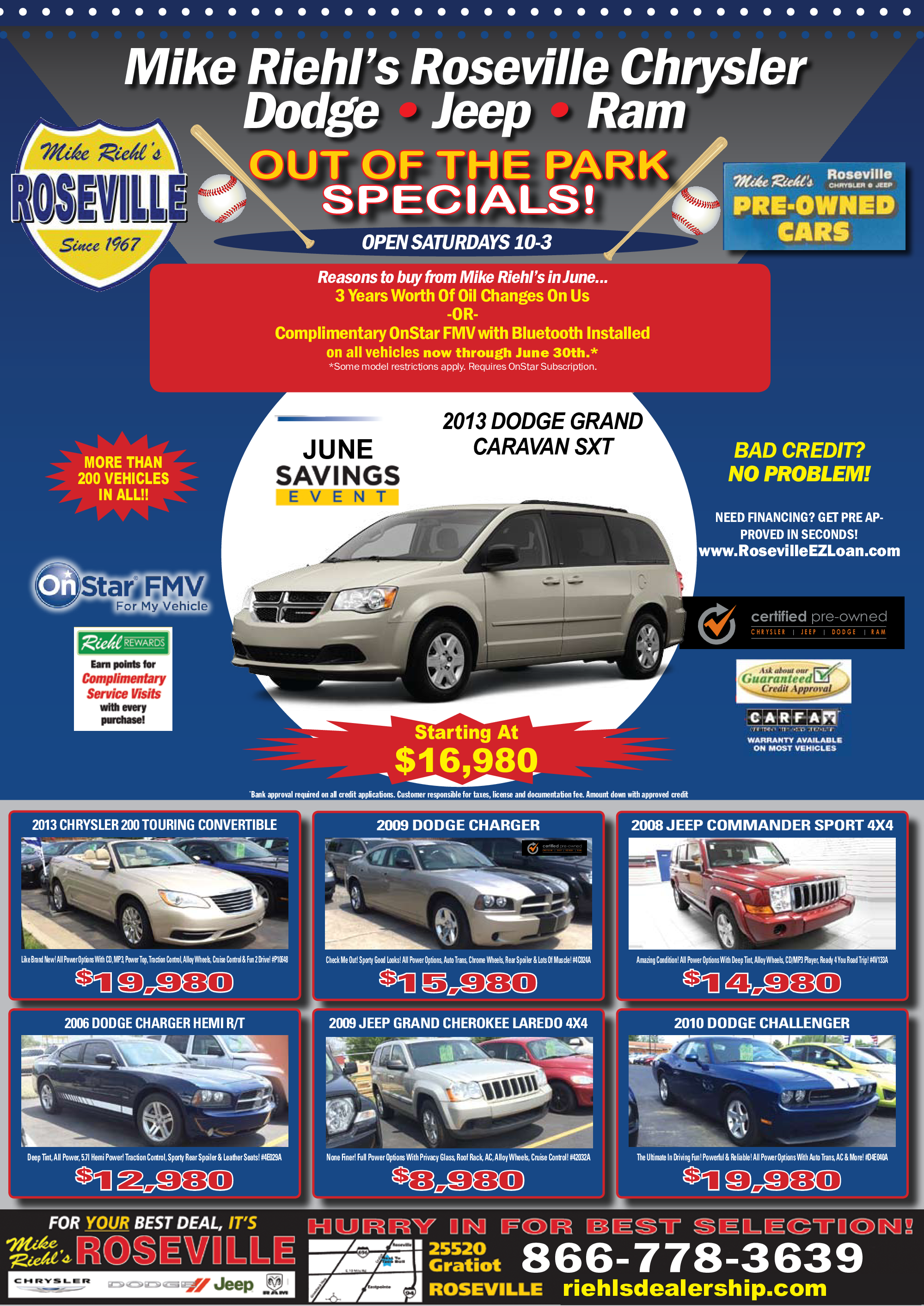 Check Out Our Pre Owned Vehicles Save Some Of Your Hard Earned
