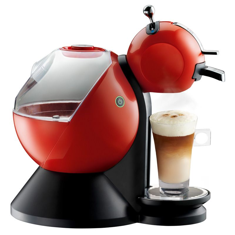 Krups KP 2106 Dolce Gusto