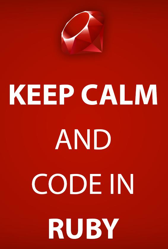 Ruby Programming Tutorial Pdf