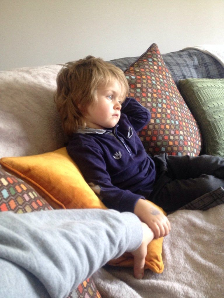 Theo Horan (@TheoHOfficial_) | Twitter | Cute | Theo horan