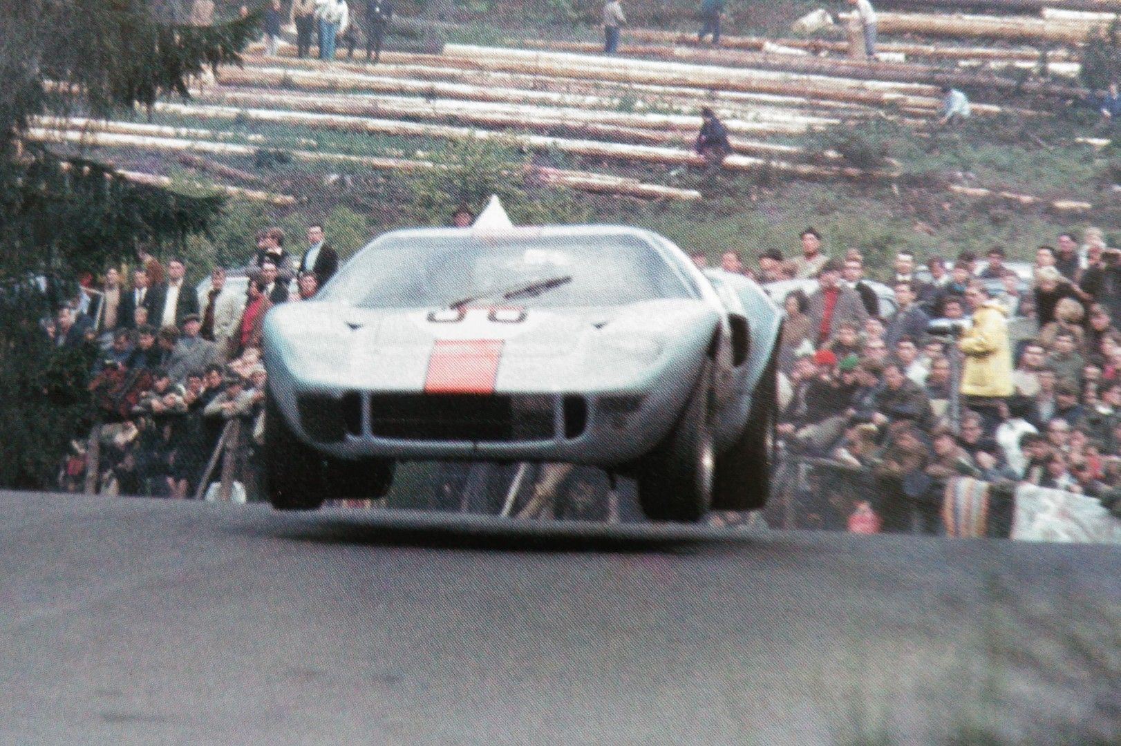 Pin By Anze Suspension On Zz1968 International Championship For