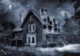 Znalezione obrazy dla zapytania castle Dracula foto