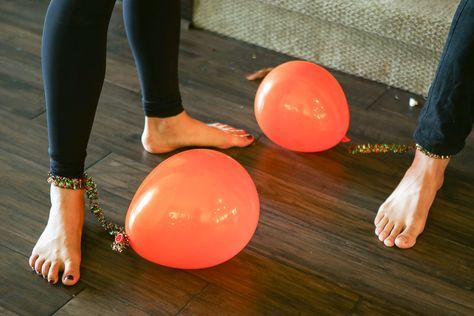 these are some of the most hilarious birthday party games fun and