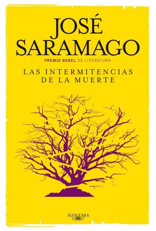 SARAMAGO LIBROS EPUB