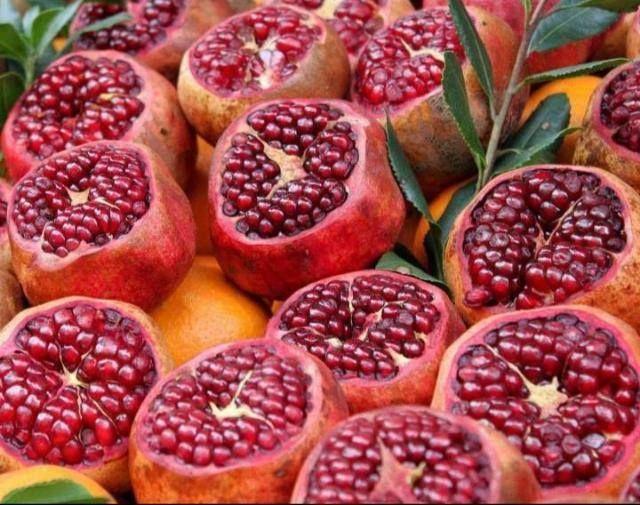 afghanistan 39 s famous fruit own pics pinterest afghanistan. Black Bedroom Furniture Sets. Home Design Ideas