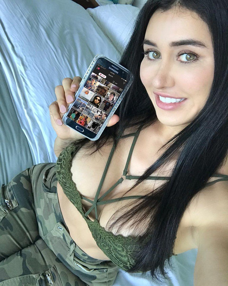 Joselyn Cano naked (49 photo), Topless, Is a cute, Feet, cleavage 2017