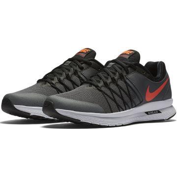 official photos a5d4a e764b Nike Air Relentless 6 Erkek Koşu Ayakkabısı