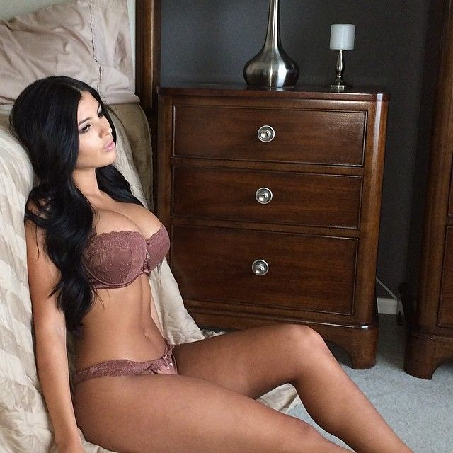 nach Hause sexy Mädchen Tumblr