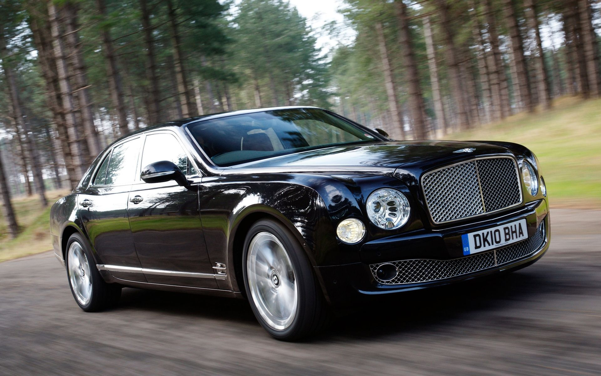 with spur among adorable vehicles bentley unusual to buy flying