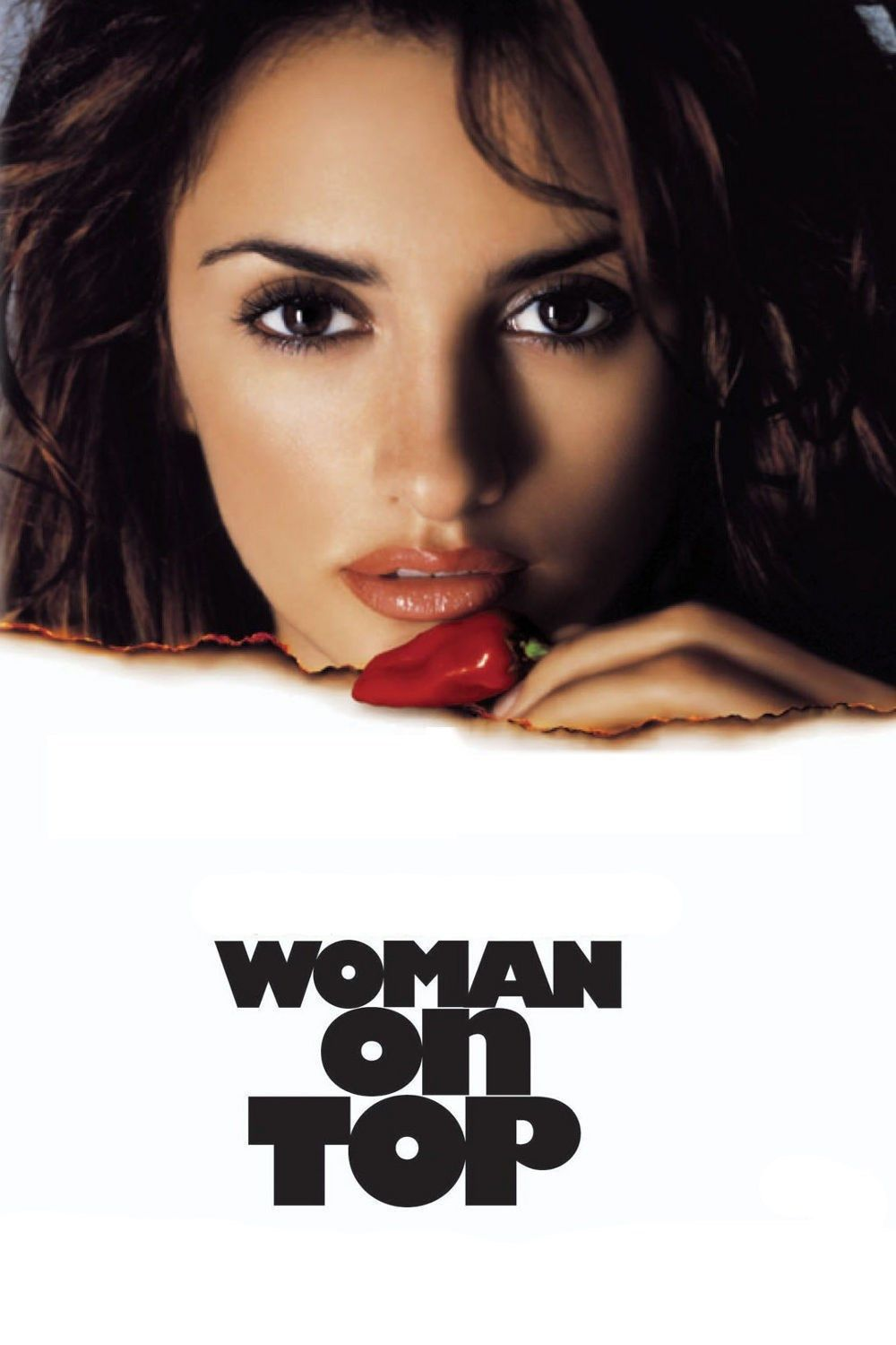 Woman On Top With Images Full Movies Online Free Free Movies