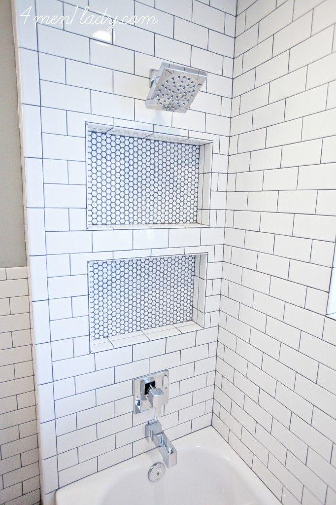 Bathroom Review Part 2 Potty And Tile 4 Men 1 Lady
