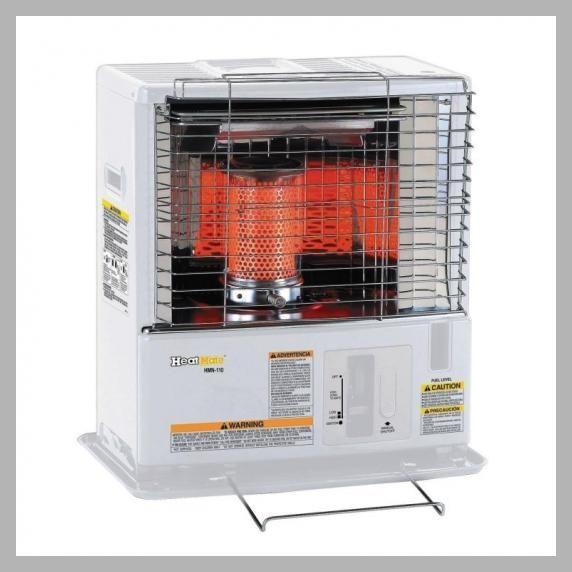 The Daily Top 21 Selection Collection From Our Online Catalog Kerosene Heater Kerosene Heater