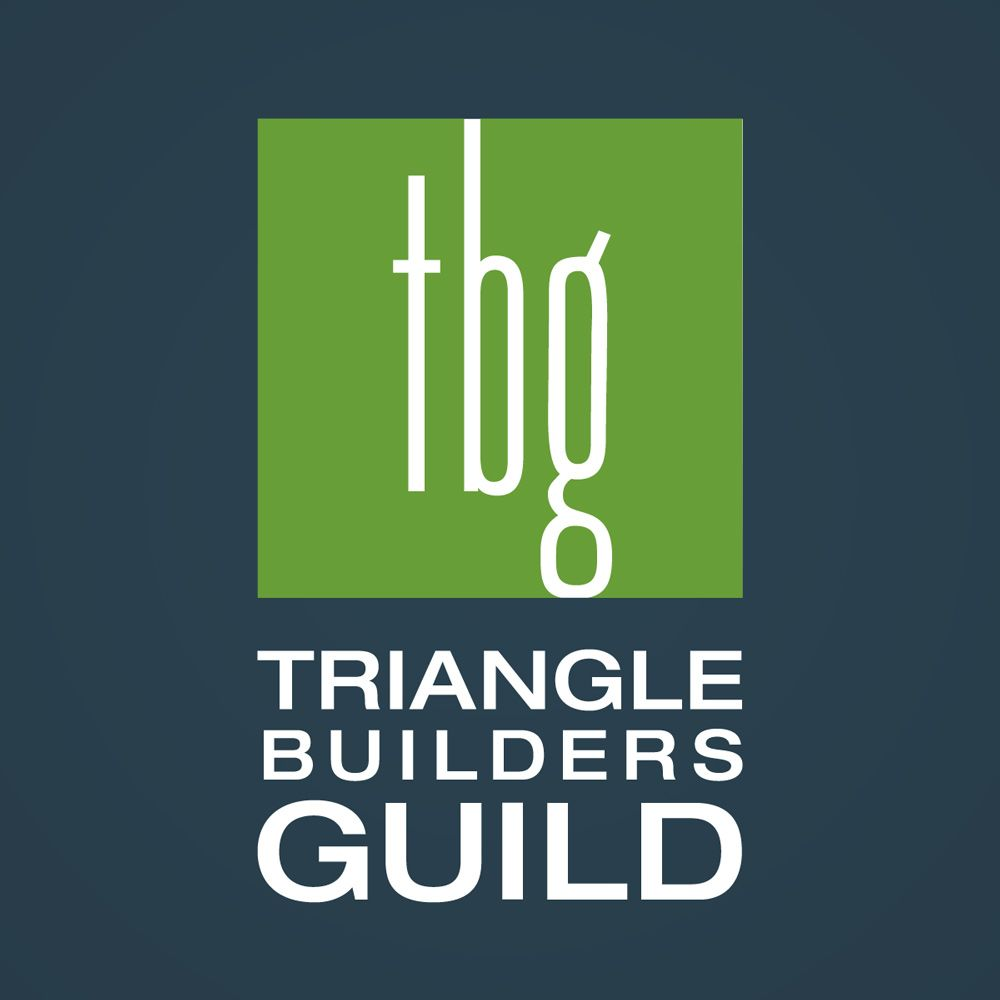 Triangle Builders Guild - A select group of North Carolina\'s leading ...