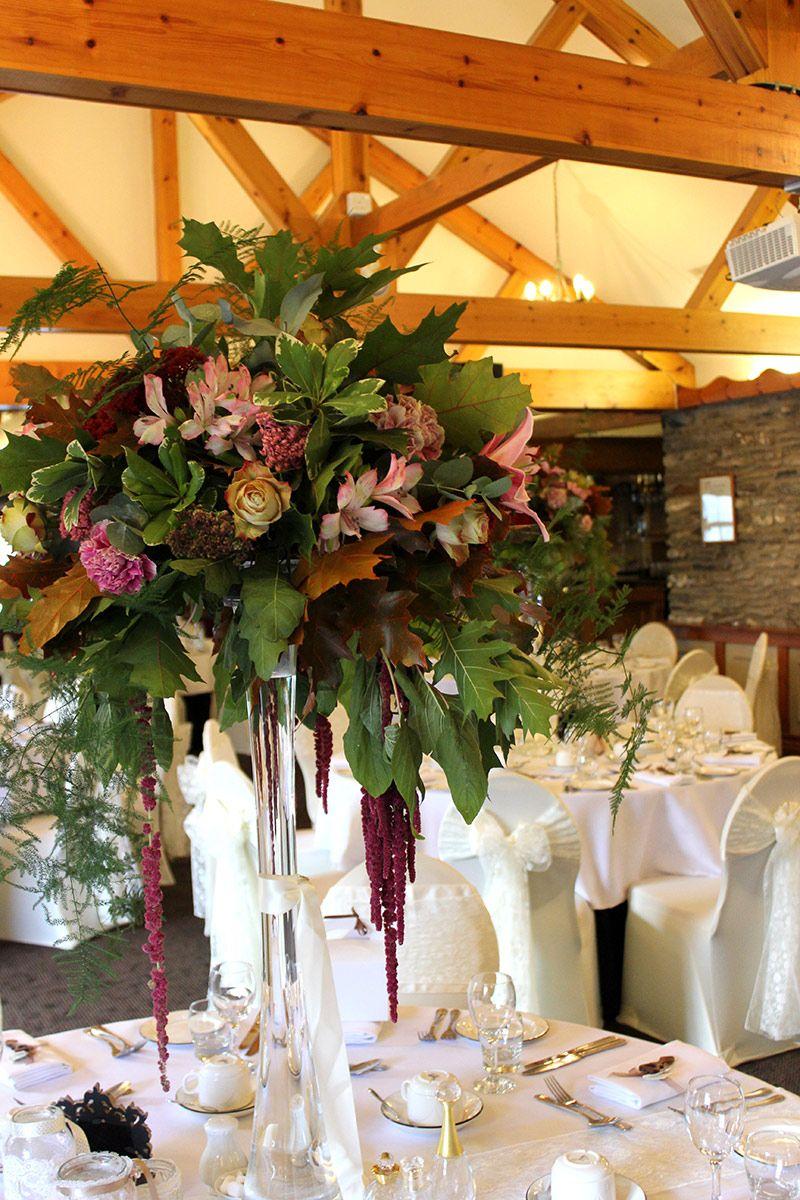 Weddings Venue Decoration Gallery Amaryllis Flower Boutique