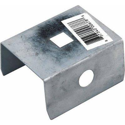 Stanley Hardware 104497 Ceiling Bracket