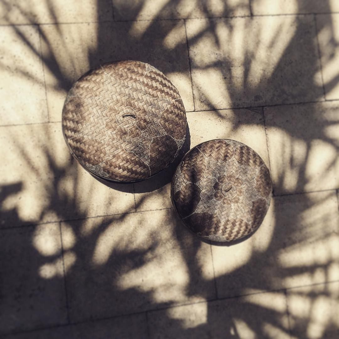 #baskets #florida #beachhouse #beachhousedecor