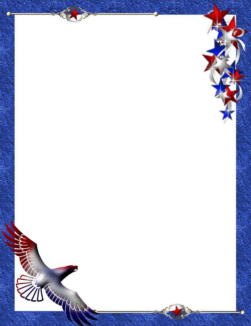 Free Downloads of Patriotic | Patriotic 275 Patriotic 276 Patriotic ...