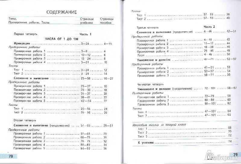 Гдз русский язык 6 класс с.д.ашурова
