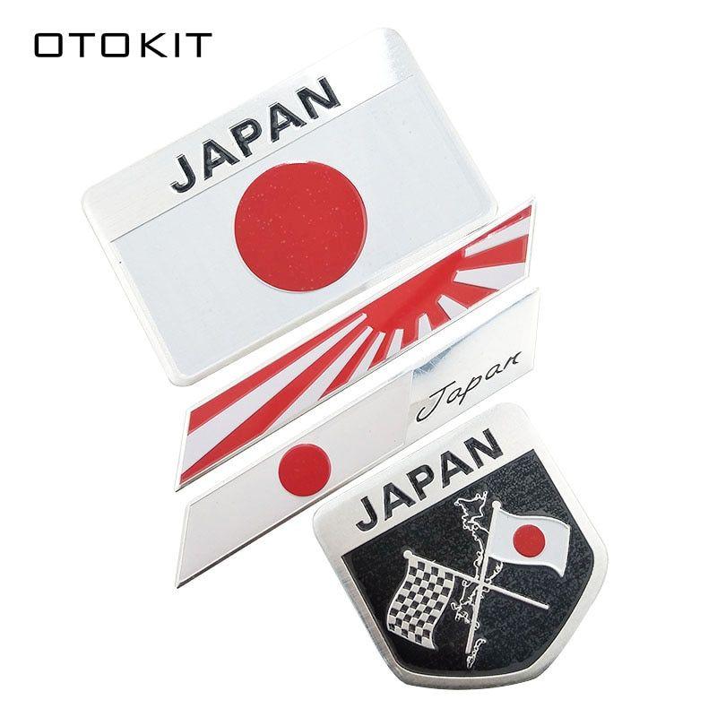 Suzuki Racing Motocross Samurai Suzuki Decal S Sticker Vinyl Suzuki Emblem