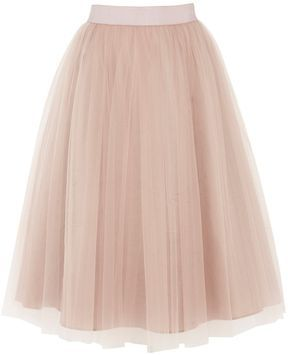 Coast Tressi full skirt