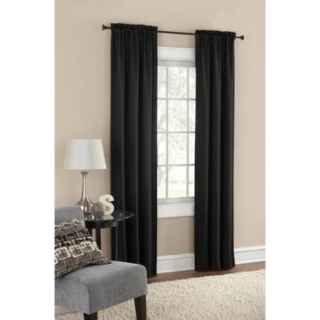 25++ Walmart living room curtain sets ideas in 2021