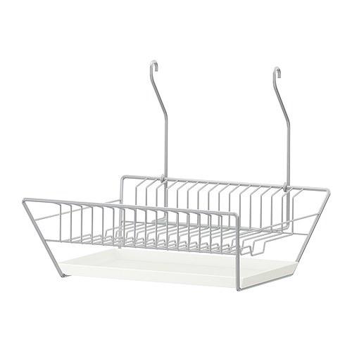 BYGEL Dish drainer - IKEA $6 1B! Pinterest Erste eigene