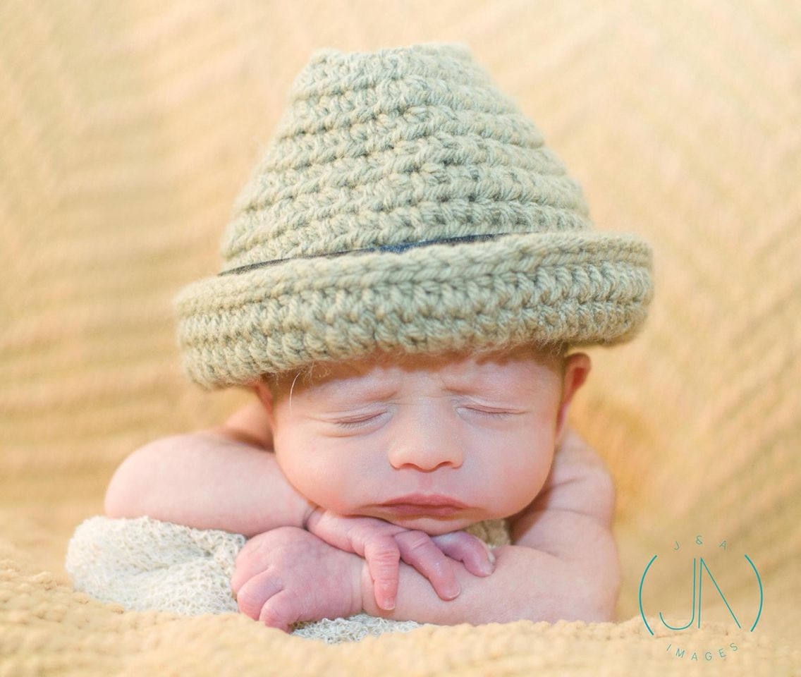 Newborn  session Miami photography, south Florida photographer, family photography