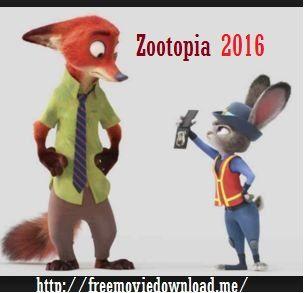 zootopia in hindi mp4 download