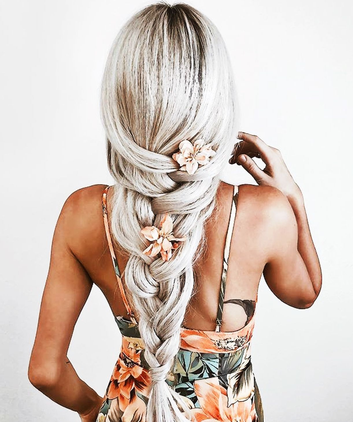 Pin by kemper cox on h a i r in pinterest hair styles