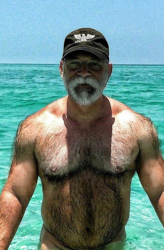 Naked photo guys Cristiano gay picture ronaldo