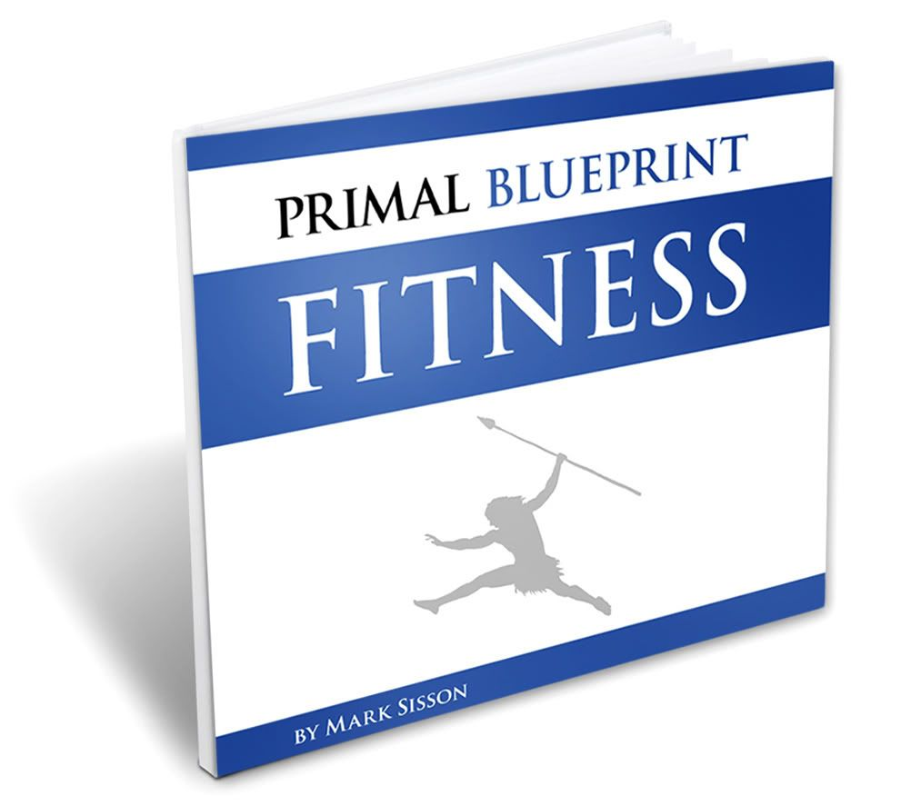 Primal blueprint fitness healthy living and healthy choices primal blueprint fitness malvernweather Choice Image