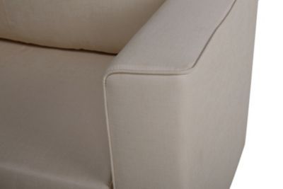 Outstanding Corona Convertible Loveseat Sleeper Products In 2019 Caraccident5 Cool Chair Designs And Ideas Caraccident5Info