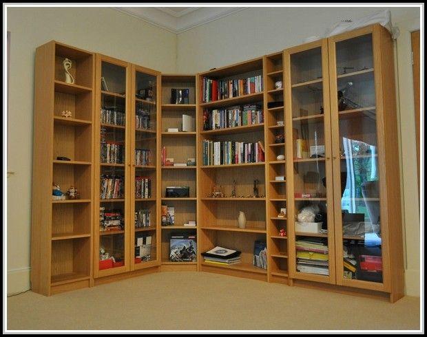 Billy Bookcase Ideas Google Search Ikea Hacks Ikea