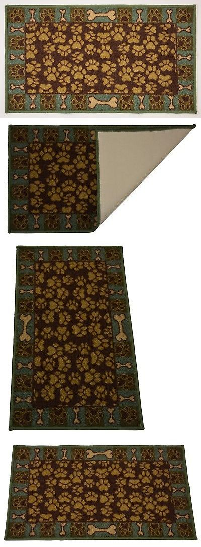 Pet Rugs Runners Area Rug Ideas