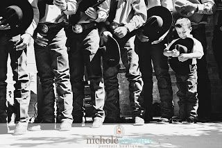 Rodeo Tales & Gypsy Trails: FOLLOW YOUR LIGHT ~ MEET Nichole Crowley, Portrait Boutique