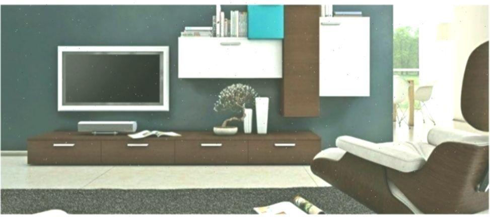Best Tv Unit Designs In 2020 Tv Unit Design Living Room Tv Unit
