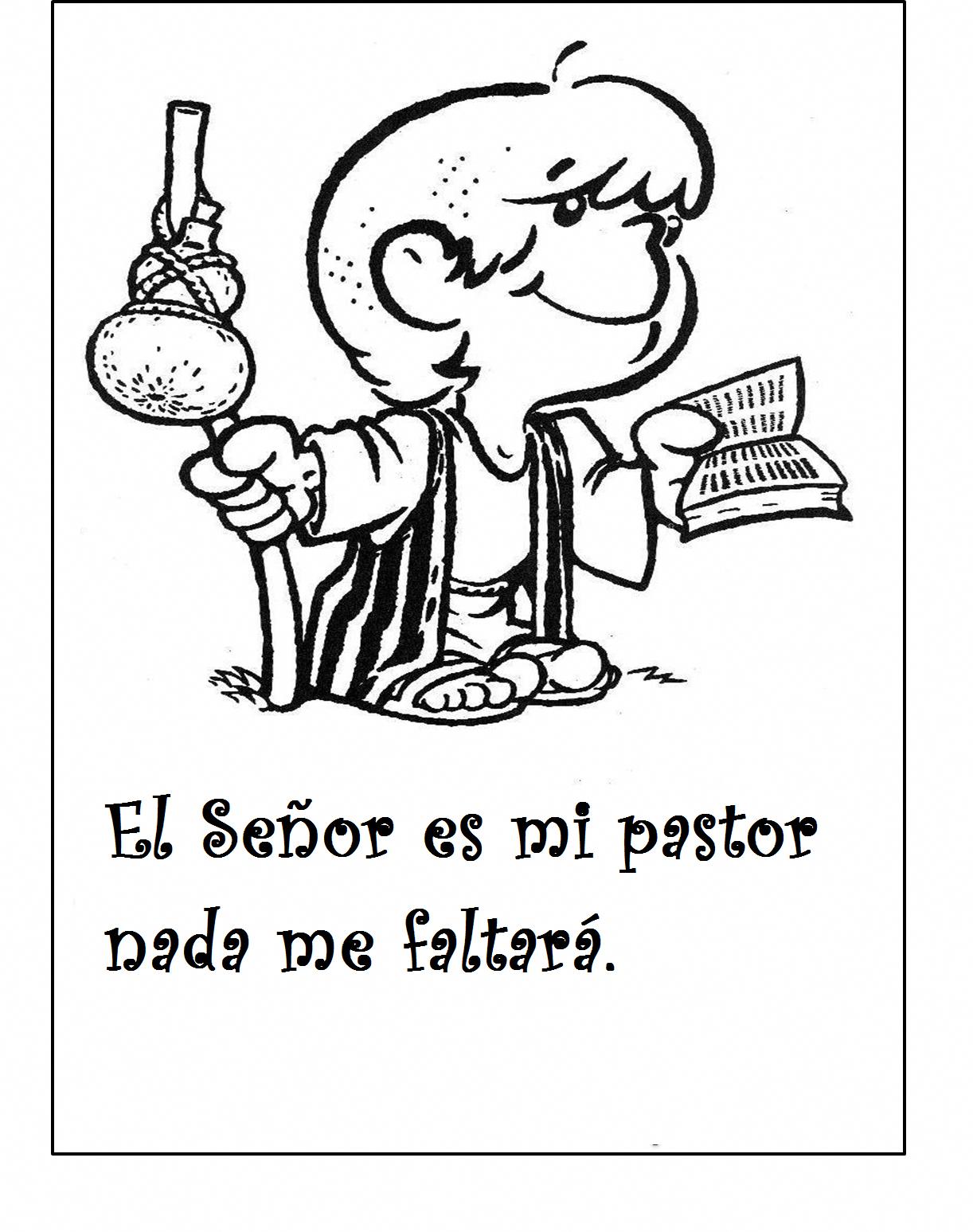 El Hara Un Camino Para Ti Frasesbiblicas