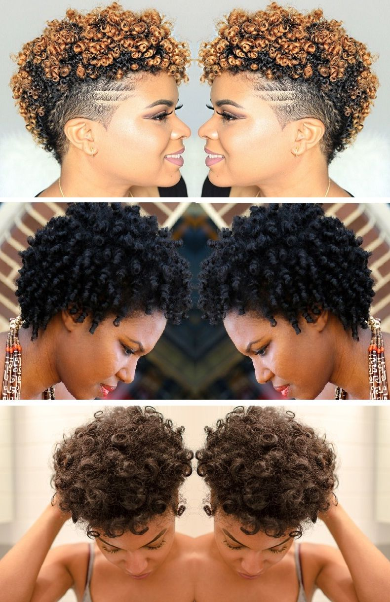 short rodded black hairstyles | hairstyles for black women