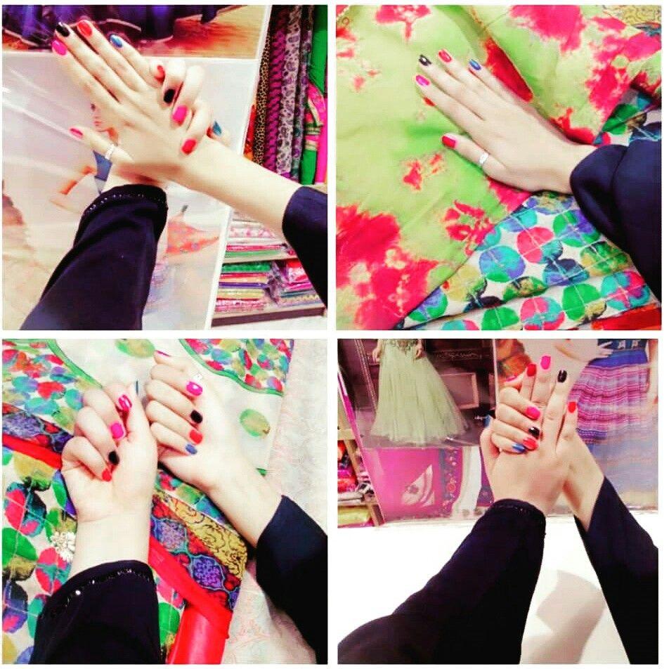 Hands Dpz: Cute Girl Photo, Stylish Girls Photos