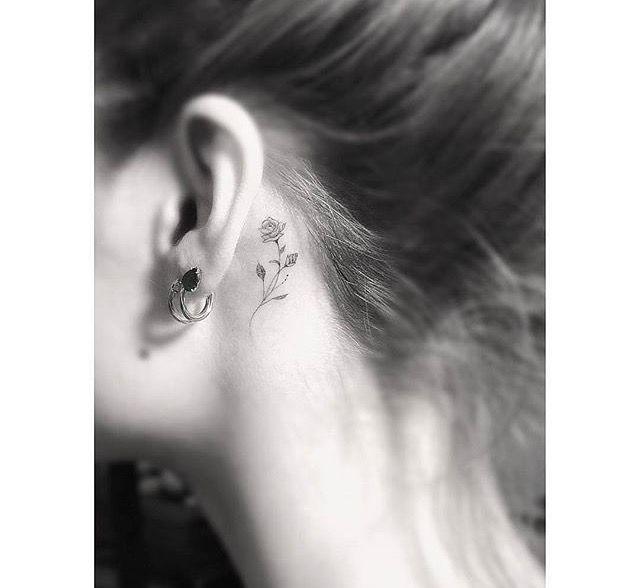 Small Acid Tattoo: 94210cb0e3f59debf86e11e418920e07.jpg (640×588)