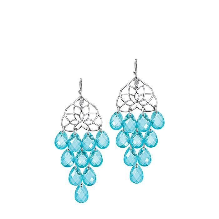 Avon fall into color chandelier earrings shop these beautiful avon fall into color chandelier earrings shop these beautiful earrings online at https aloadofball Image collections